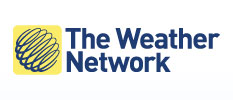twn_print_logo.jpg